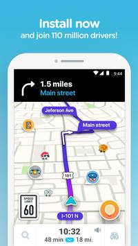 Waze-GPS-Maps-Traffic-Alerts-Live-Navigation8