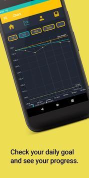 Weight-Loss-Tracker-BMI-Assistant2