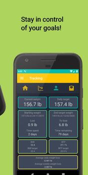 Weight-Loss-Tracker-BMI-Assistant3