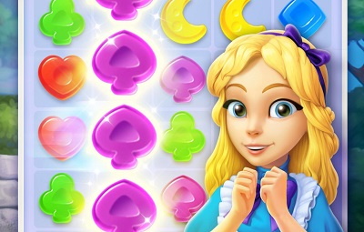 WonderMatch-Match3-Puzzle-Alice-s-Adventure2020