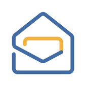 نرم افزار Zoho Mail - Email and Calendar