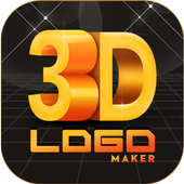 3D-Logo-Maker-Create-3D-Logo-and-3D-Design-Free