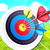 Archery-Shooting