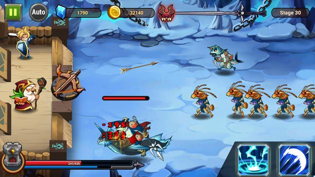 Castle-Defender-Hero-Shooter-Idle-Defense-TD4