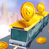City-Bus-Inc