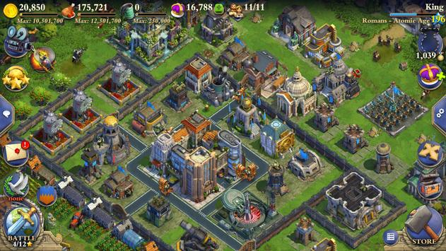 DomiNations6
