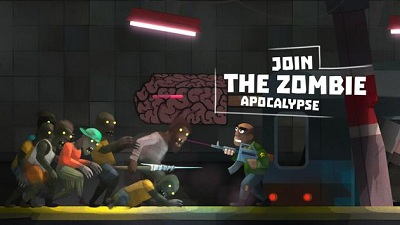 Don-Zombie-A-Last-Stand-Against-The-Horde