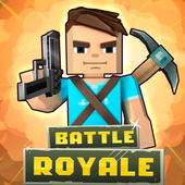 Mad-GunZ-shooting-games-online-Battle-Royale