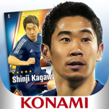 PES-CARD-COLLECTION-