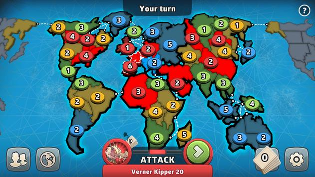 RISK-Global-Domination7