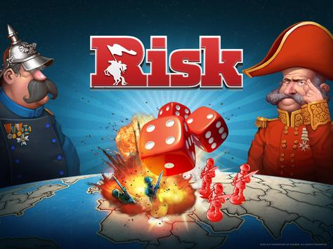 RISK-Global-Domination9