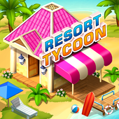 Resort-Tycoon-Hotel-Simulation