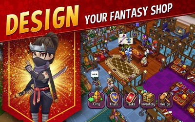 Shop-Titans-Epic-Idle-Crafter-Build-Trade-RPG