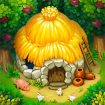 The-Tribez-Android-