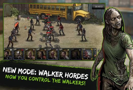 The-Walking-Dead-Road-to-Survival3