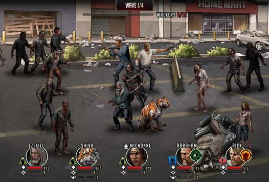 The-Walking-Dead-Road-to-Survival7