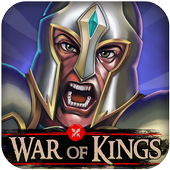 War-of-Kings