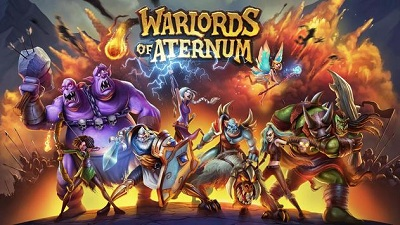 Warlords-of-Aternum