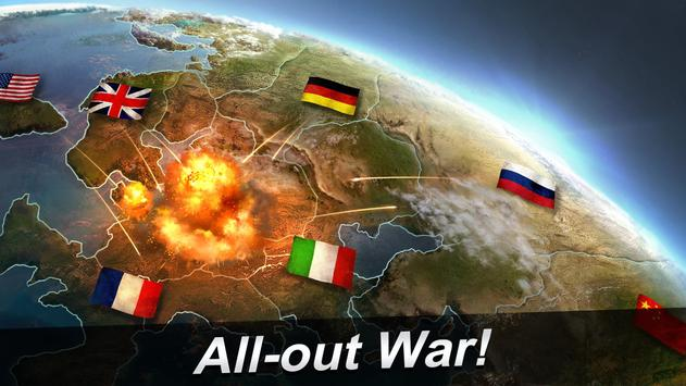 World Warfare 5