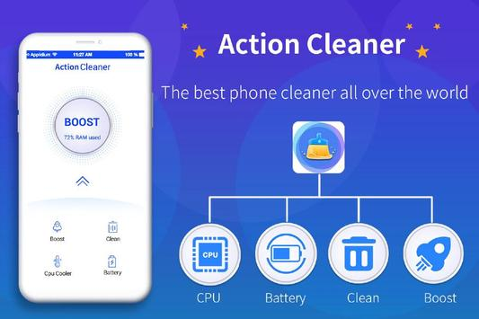 Action-Cleaner-Cache-Clean-Phone-Booster-Master1