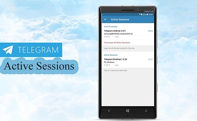 Active-Sessions-telegram