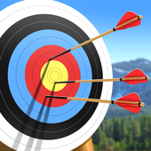 Archery-Battle-3D