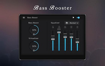 Bass-Booster-amp-Equalizer