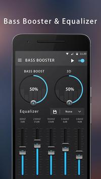Bass-Booster-amp-Equalizer1