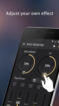 Bass-Booster-amp-Equalizer2