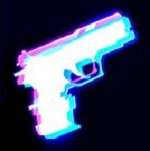 Beat-Fire-EDM-Music-Gun-Sounds