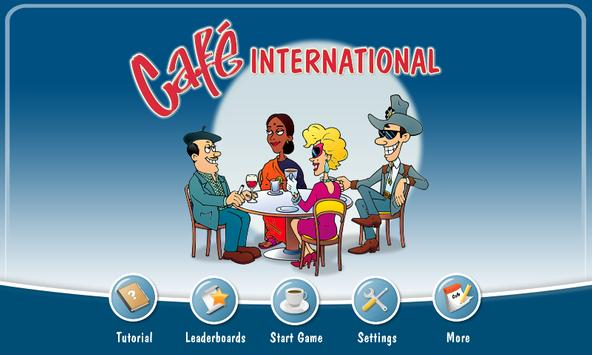 Cafe-International1