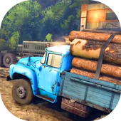 Cargo-Truck-Driver-Truck-Driving-Simulator