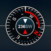 Compass-Pro-Altitude-Speed-Location-Weather