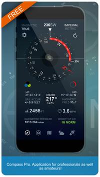 Compass-Pro-Altitude-Speed-Location-Weather1