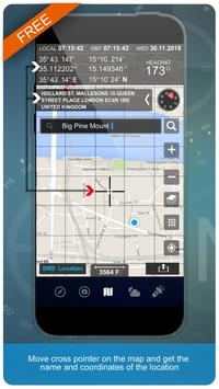Compass-Pro-Altitude-Speed-Location-Weather2