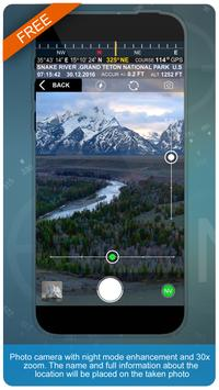 Compass-Pro-Altitude-Speed-Location-Weather3