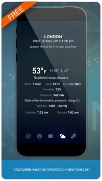 Compass-Pro-Altitude-Speed-Location-Weather5