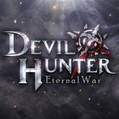 Devil-Hunter-Eternal-War