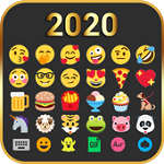 Emoji-Keyboard-Cute-Emoticons-Theme-GIF-Emoji