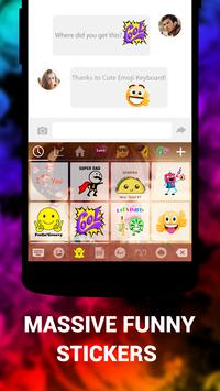 Emoji-Keyboard-Cute-Emoticons-Theme-GIF-Emoji4