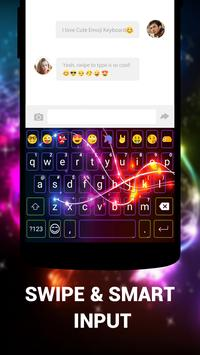 Emoji-Keyboard-Cute-Emoticons-Theme-GIF-Emoji5