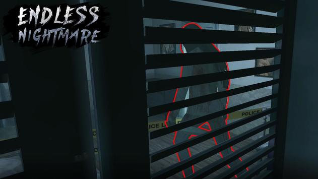 Endless-Nightmare-3D-Creepy-Scary-Horror-Game4