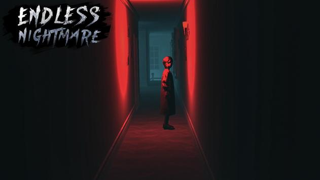 Endless-Nightmare-3D-Creepy-Scary-Horror-Game6