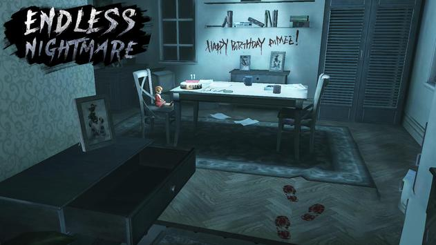 Endless-Nightmare-3D-Creepy-Scary-Horror-Game7
