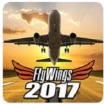 Flight-Simulator2017-FlyWings-Free