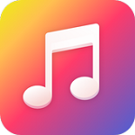 Free-MP3-ringtone-music-ringtone-downloader