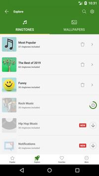 Free-Ringtones-for-Android7