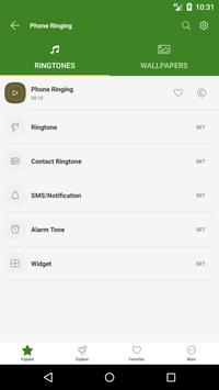 Free-Ringtones-for-Android8