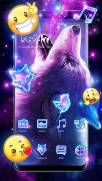 Galaxy-Wolf-live-wallpapers3