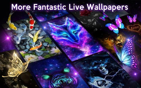 Galaxy-Wolf-live-wallpapers5